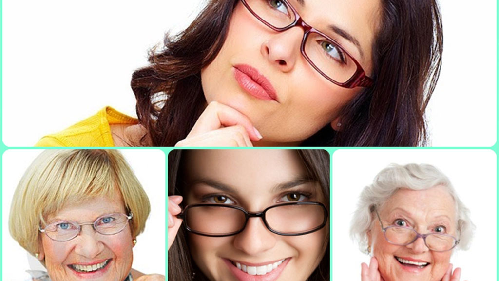 6808dcd26e234 Como escolher o modelo de óculos ideal - Óticas MaxPole