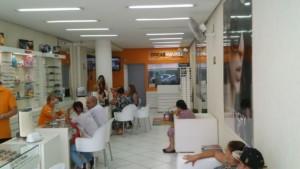 Foto-Vila-Mariana-3-300x169